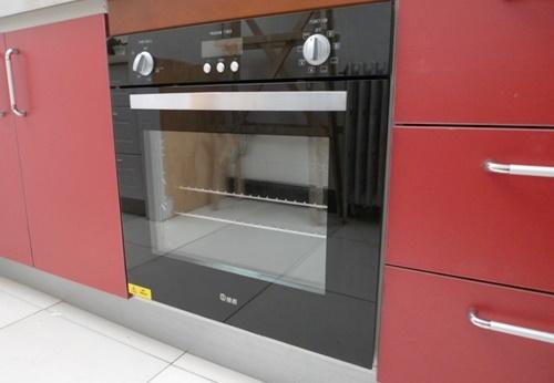 廚房設備圖5.jpg
