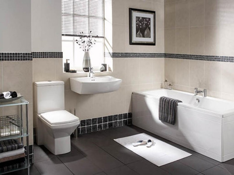 浴室施工圖2.jpg