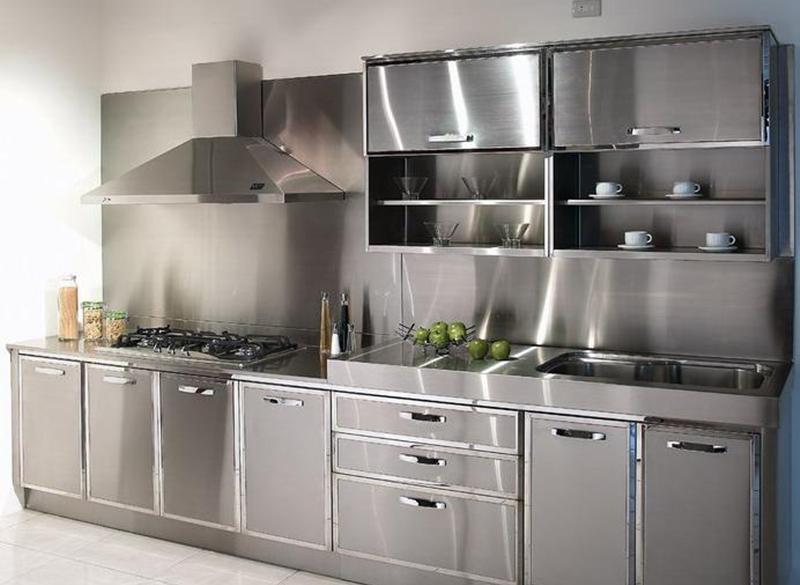 stainless-steel-kitchen-cabinets-1.jpg