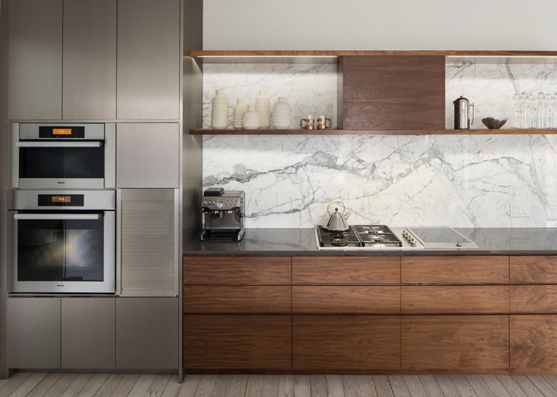 Design-Platform_ Thole-Residence-Kitchen-Dining_1.jpg.rend.hgtvcom.1280.914.jpeg
