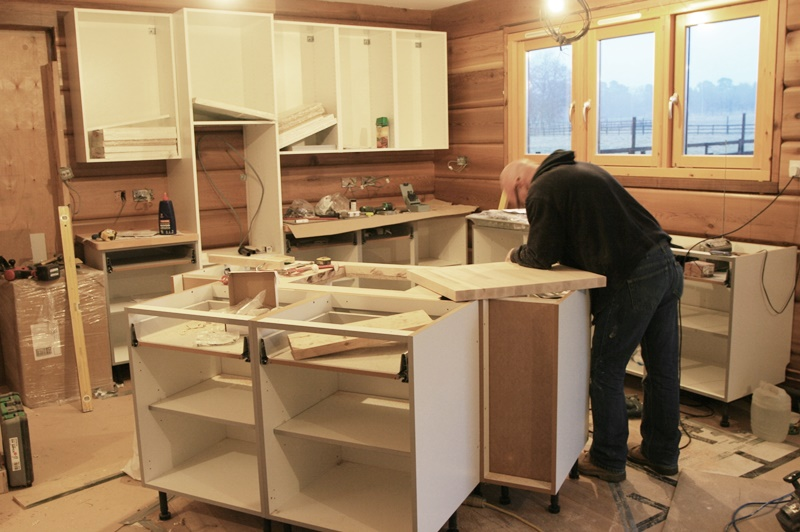廚房施工圖.jpg