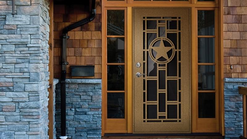 unique-home-designs-security-doors-screen-doors-and-window-in-unique-home-designs-security-door.jpg