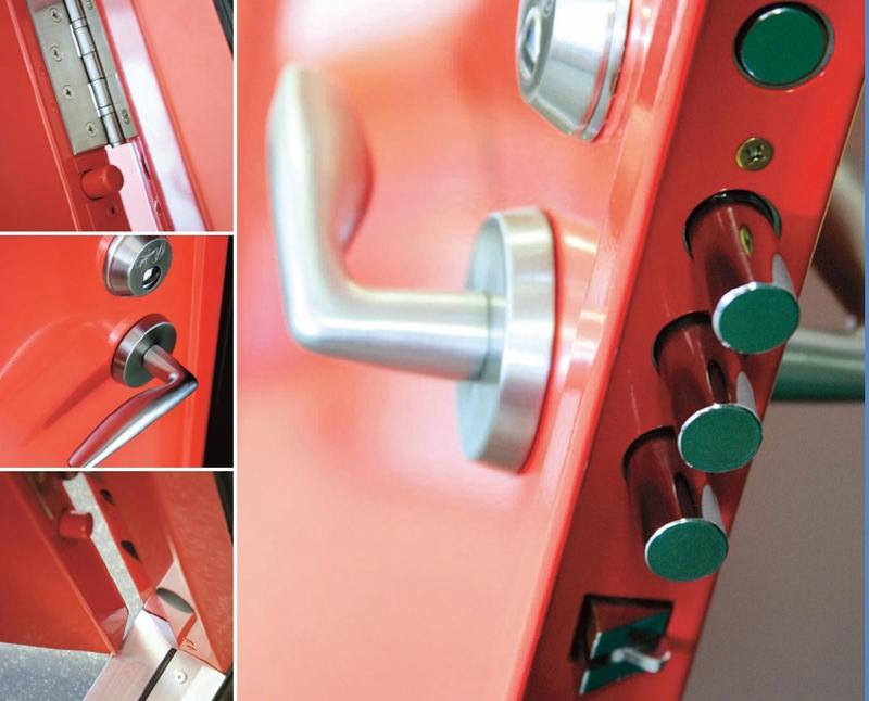 high-security-doors-home-depot-security-doors.jpg