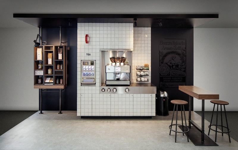 廚房規劃圖1.jpg