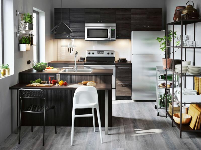 廚房規劃圖2.jpg