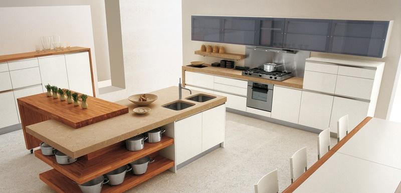 開放式廚房圖2.jpg