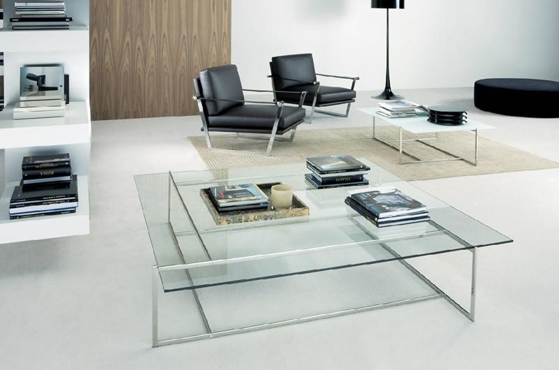 客廳桌4.jpg