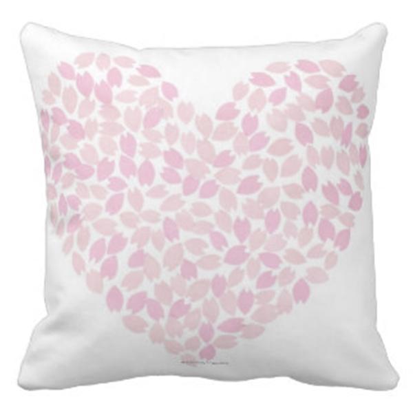 cherry_blossom_heart_pillow-r2e19f25a2a50471a8a371bb109c0bfc4_2izwx_8byvr_324.jpg