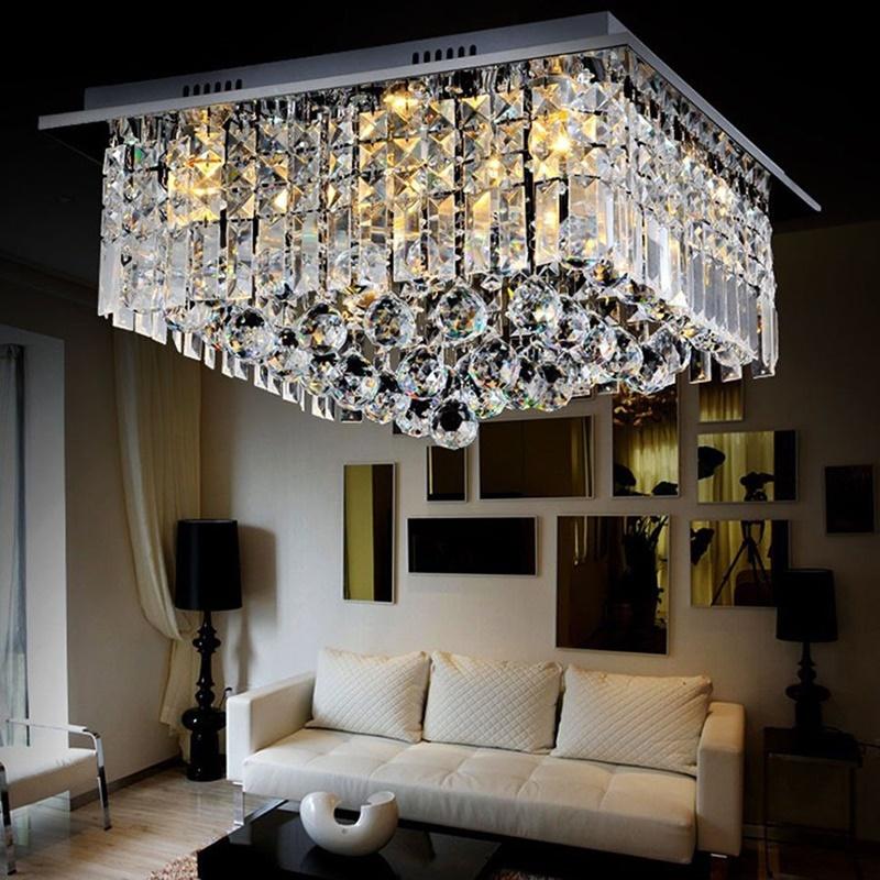 水晶燈2.jpg