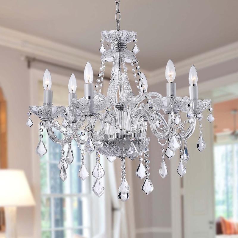 水晶燈3.jpg