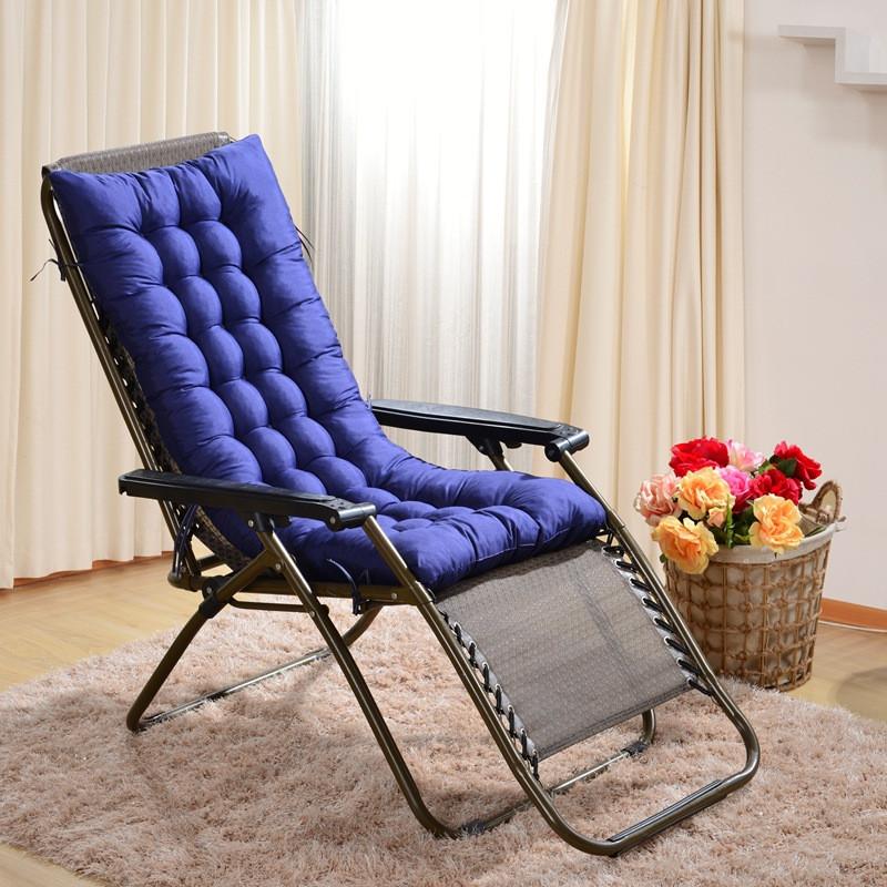 客廳椅3.jpg