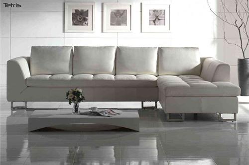 L型沙發.jpg