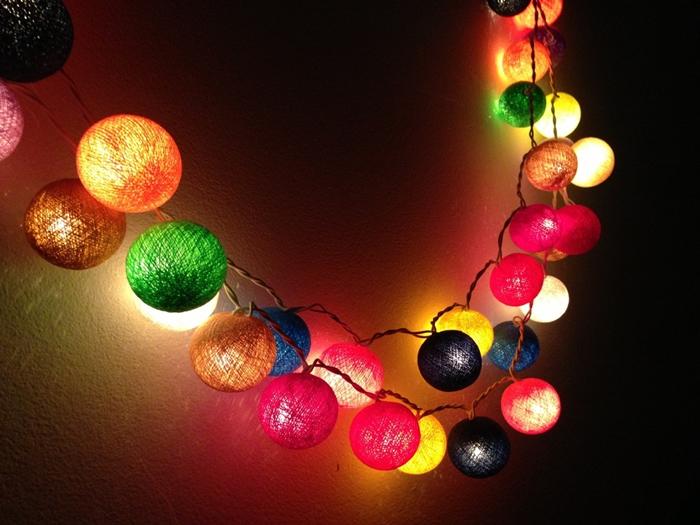 乒乓球燈.jpg