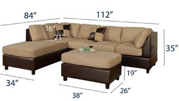沙發尺寸.jpg