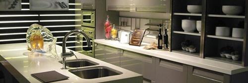 廚具公會圖5.jpg