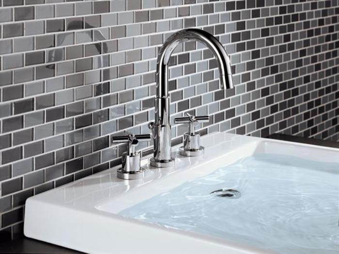bath_faucet_brizo_TreviCross2.jpg.rend.hgtvcom.616.462.jpeg