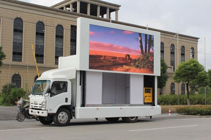 Mobile-LED-Display-Vehicle.jpg