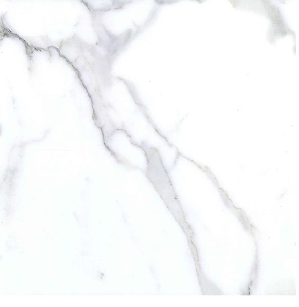大理石-雕刻白.png