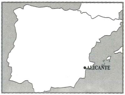 西班牙紅-地圖.jpg