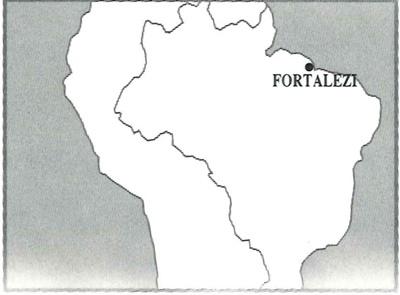 巴西紅大花 地圖.jpg