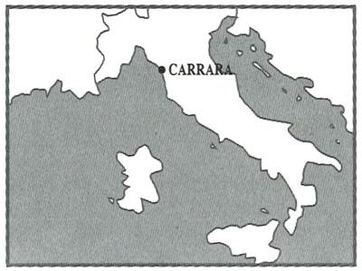 亞細亞哥紅-地圖.jpg