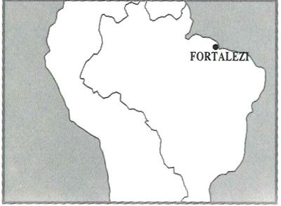 巴西羅雅紅 地圖.jpg