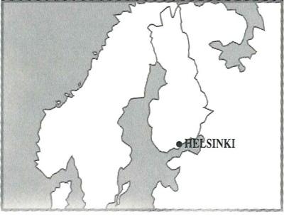 卡門紅 地圖.jpg