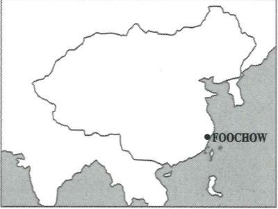 古典紅 地圖.jpg