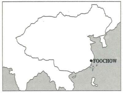 紅奧羅拉-地圖.jpg