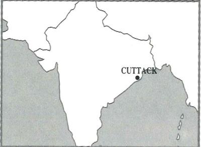 印度紅大花 地圖.jpg