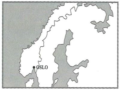 挪威紅-地圖.jpg