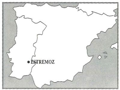 粉紅奧羅拉-地圖.jpg