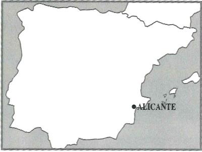 玫瑰紅 地圖.jpg