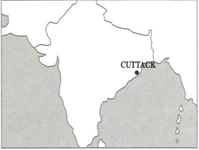 宮廷石 地圖.jpg
