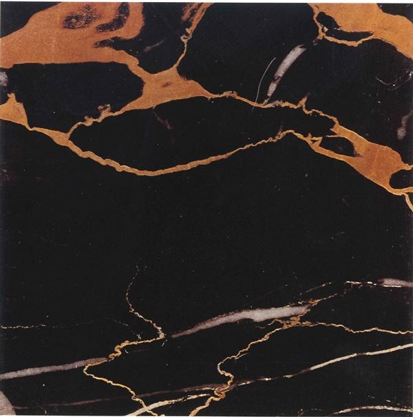 黑金石.jpg