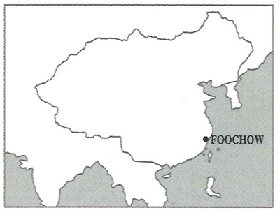 黑白根 地圖.jpg