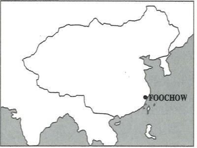 黑金鋒(金鑲玉) 地圖.jpg