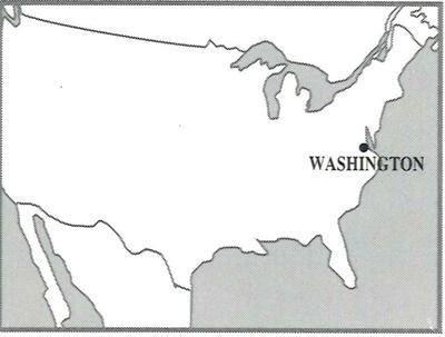 達哥塔桃木石 地圖.jpg