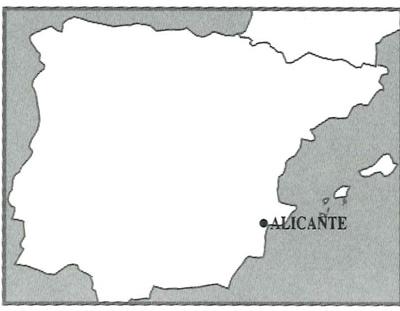 黑雲石 地圖.jpg