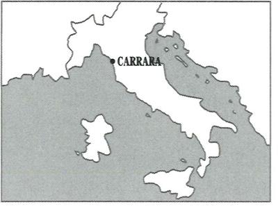 黑網石 地圖.jpg