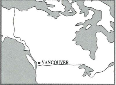 寶利康 地圖.jpg