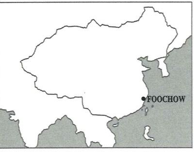 銀白龍 地圖.jpg