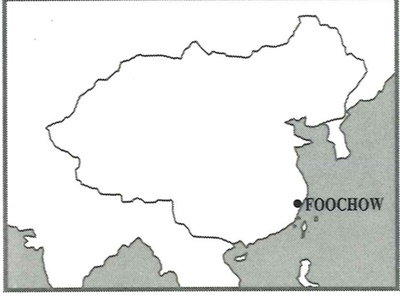 G664 地圖.jpg