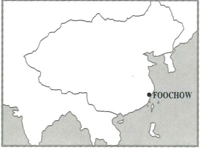 山西黑 地圖.jpg