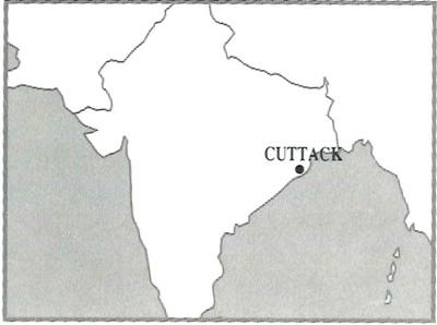 印度桃木石 地圖.jpg