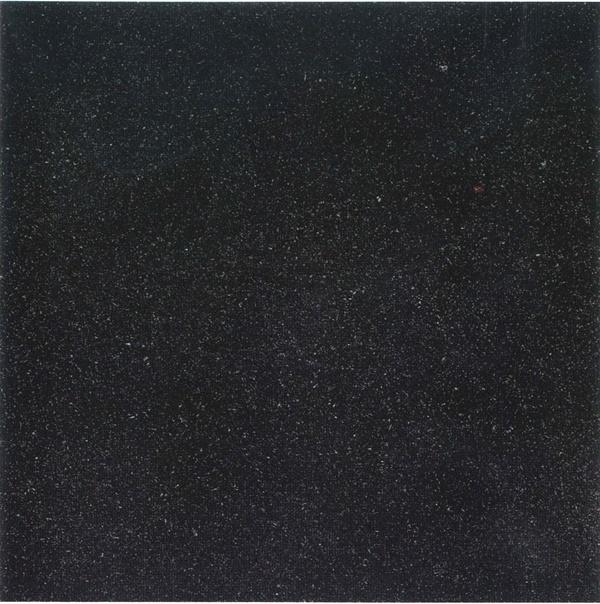 印度黑.jpg