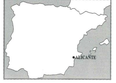 金鋒石(淺) 地圖.jpg