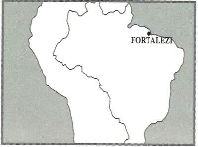 伯朗網花 地圖.jpg