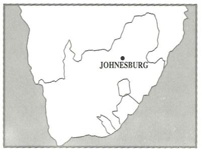 南非黑 地圖.jpg