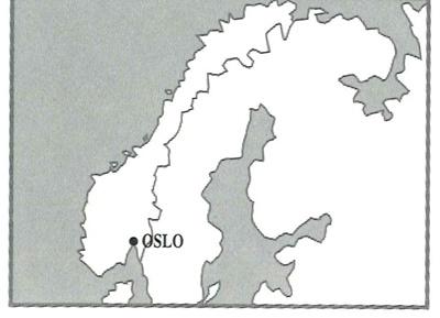 銀珍珠 地圖.jpg